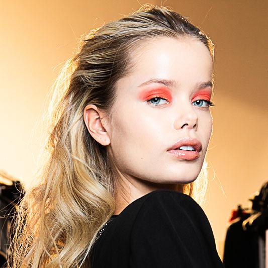 Tendencias Maquillaje Chicas-8