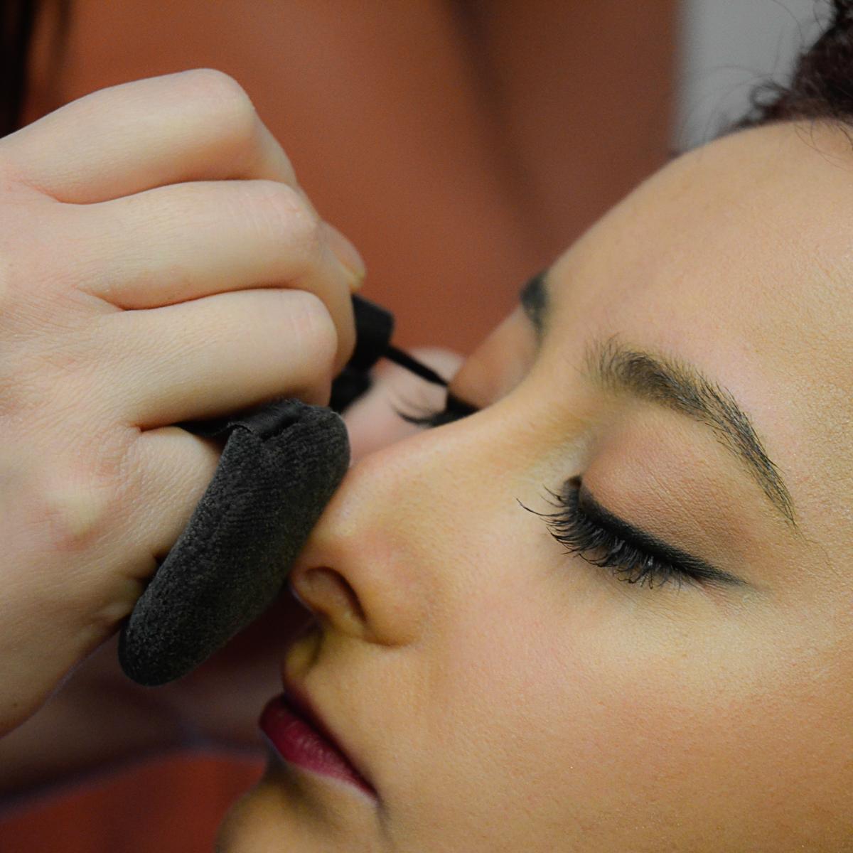 Maquillaje_Belleza