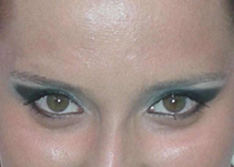 susana-maquillaje-19